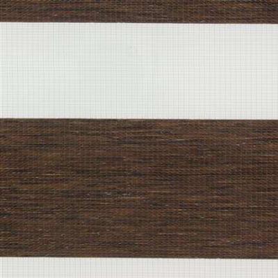 Duubelruloo šokolaadipruun CYPRUS0600