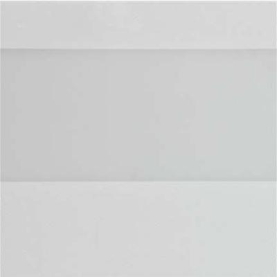 Duubelruloo valge SKYROS0100