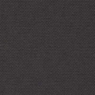 Mittepimendav kassettruloo hall 1300KR