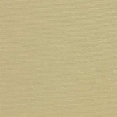 Mittepimendav kassettruloo kollane 0700KR