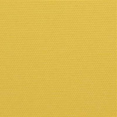 Mittepimendav kassettruloo kollane 0812KR