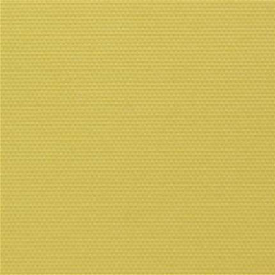 Mittepimendav kassettruloo kollane-mimosa 0800KR