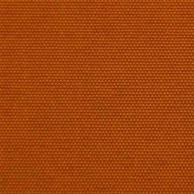 674cabc62f6 Mittepimendav kassettruloo oranž 0830KR