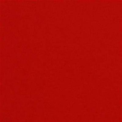 Mittepimendav kassettruloo punane 6400KR
