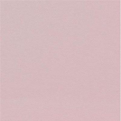 Mittepimendav kassettruloo roosa 0910KR