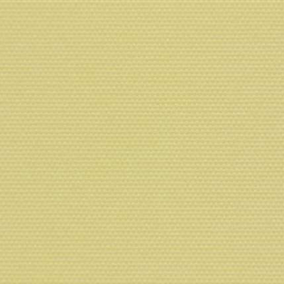 Mittepimendav kassettruloo sidrunikollane 0710KR