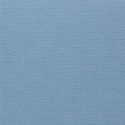Mittepimendav kassettruloo sinine 0930KR