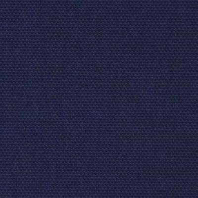 Mittepimendav kassettruloo sinine 0950KR