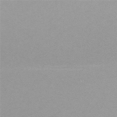 Mittepimendav ruloo hall 0600