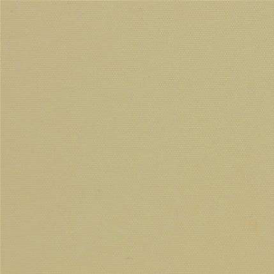 Mittepimendav ruloo kollane 0700