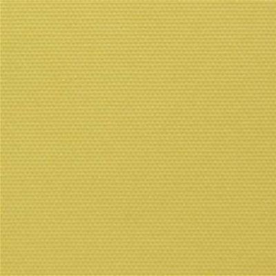 Mittepimendav ruloo kollane-mimosa 0800