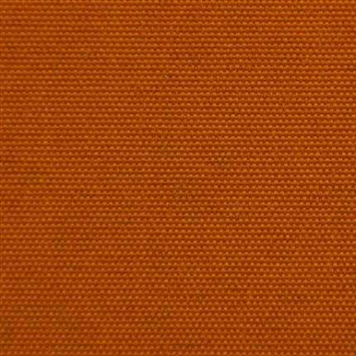 Mittepimendav ruloo oranž 0830