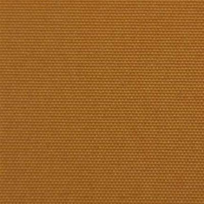 Mittepimendav ruloo pruun 0822