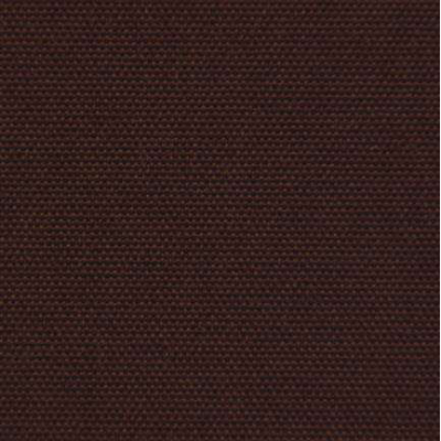 Mittepimendav ruloo pruun-cappuccino 0825