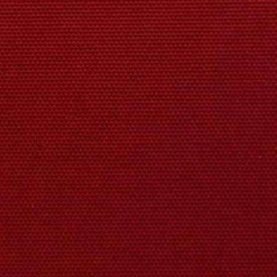 Mittepimendav ruloo punane 1100