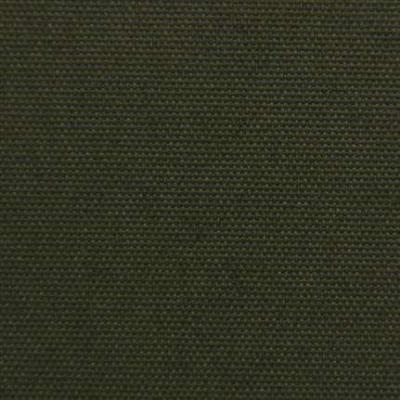 Mittepimendav ruloo roheline 0833