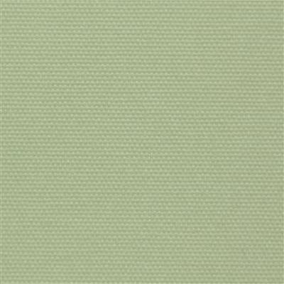 Mittepimendav ruloo roheline 0840