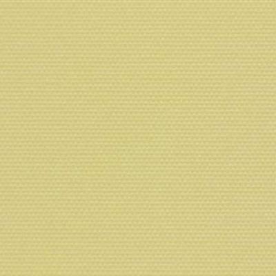 Mittepimendav ruloo sidrunikollane 0710