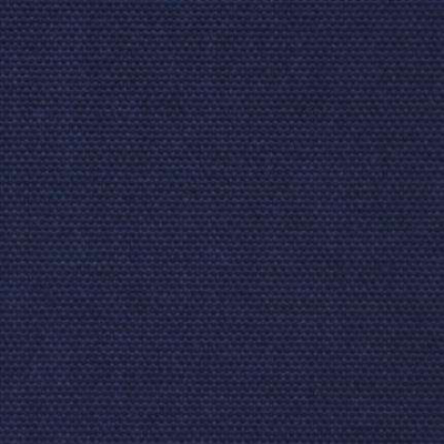 Mittepimendav ruloo sinine 0950