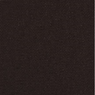 Mittepimendav ruloo sokolaadipruun 0826