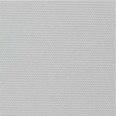 Mittepimendav ruloo valge 0100