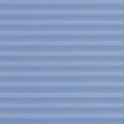 Mittepimendav voldikkardin helesinine 20419