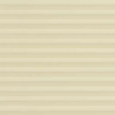 Mittepimendav voldikkardin kollane 20405