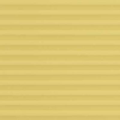 Mittepimendav voldikkardin kollane 20411