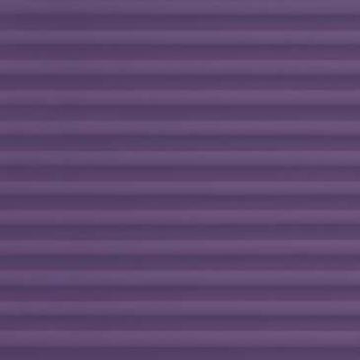 Mittepimendav voldikkardin lilla 20418