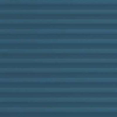 Mittepimendav voldikkardin meresinine 20413