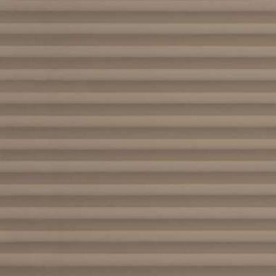 Mittepimendav voldikkardin pruun 20406