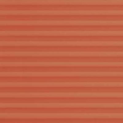 Mittepimendav voldikkardin punane 20415