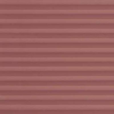 Mittepimendav voldikkardin punane 20416