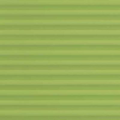Mittepimendav voldikkardin salatiroheline 20412