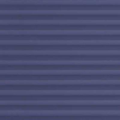 Mittepimendav voldikkardin sinine 20407