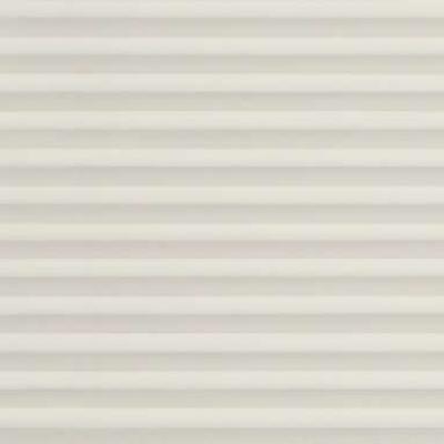 Mittepimendav voldikkardin valge 20402