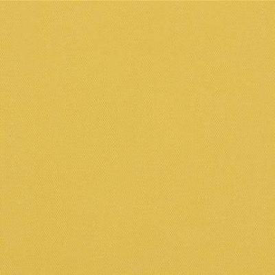 Pimendav kassettruloo kollane 5812KR