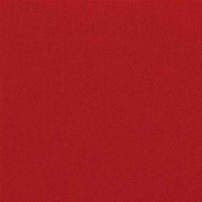 Pimendav kassettruloo punane 6100KR