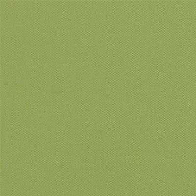 Pimendav kassettruloo roheline 5842KR