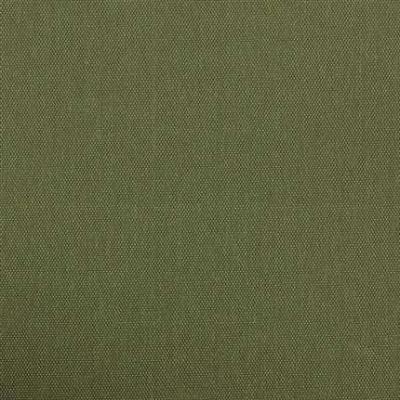 Pimendav kassettruloo roheline 5844KR