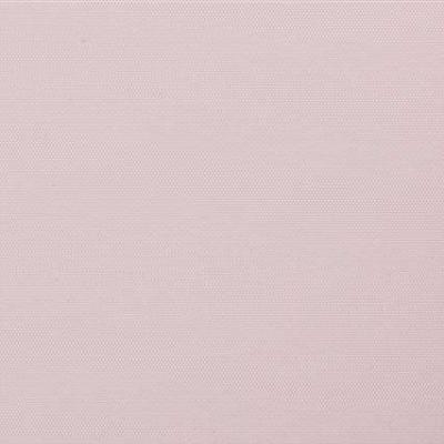Pimendav kassettruloo roosa 5910KR