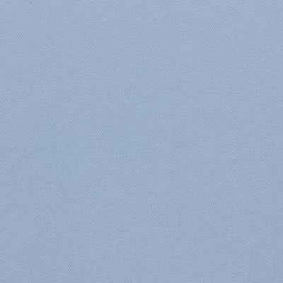 Pimendav kassettruloo sinine 5930KR