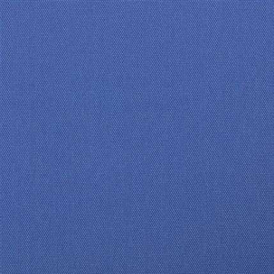 Pimendav kassettruloo sinine 5940KR