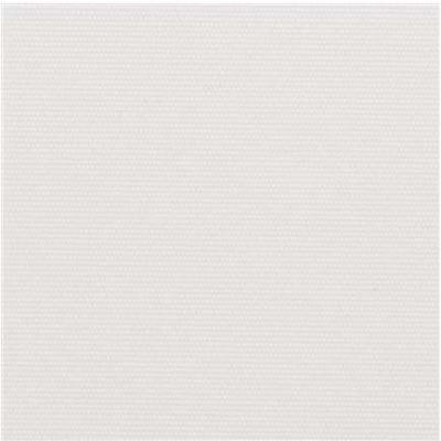 Pimendav kassettruloo valge 5100KR