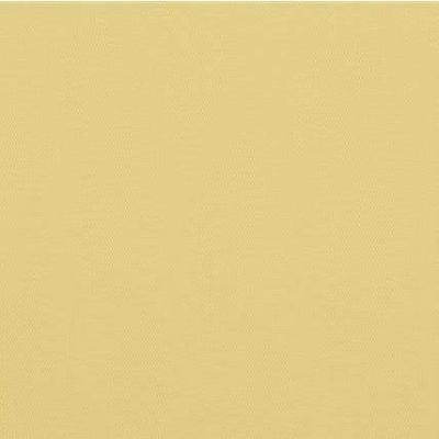Pimendav ruloo kollane 5800