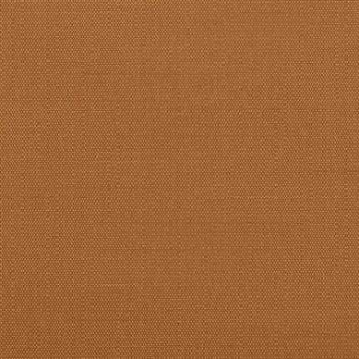 Pimendav ruloo pruun 5820