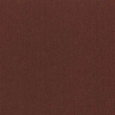 Pimendav ruloo pruun 5825