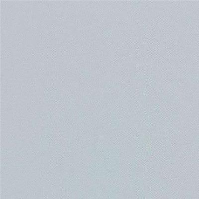 Pimendav ruloo sinine 5920