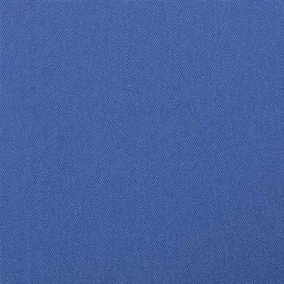 Pimendav ruloo sinine 5940