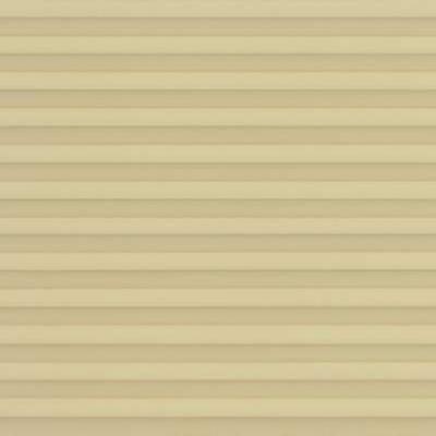 Pimendav voldikkardin beež 20004
